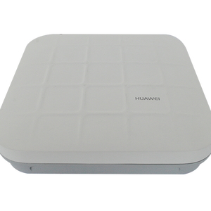 Huawei AP7050DE Wireless Access Point Supports 802.11ac Wave 2 Standards Indoor AP(Access Point)