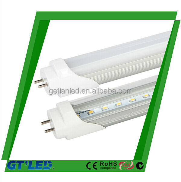 25x 1.2m 4ft 1200mm fluorescent tube replacement 2100LM SMD2835 Wholesale