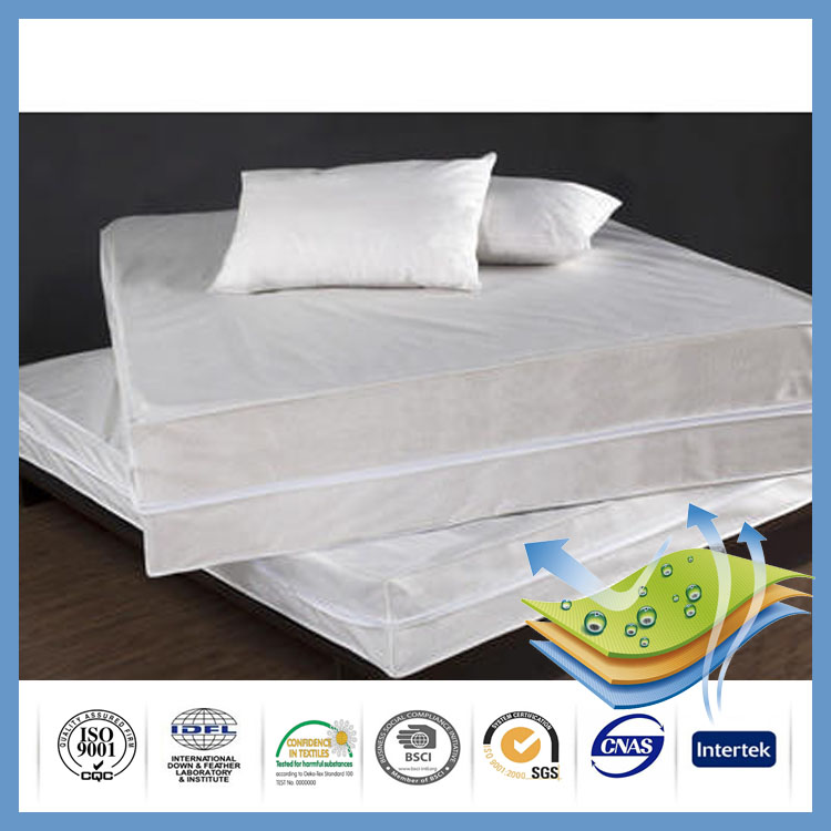 Argos Mattress Encat Supplieranufacturers At Alibaba Com