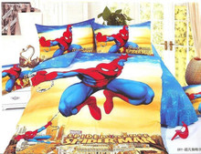 Toy Story bedding set cartoon kid/child bed sheet sets Princess wholesale comforter cover twin/single/double/queen/king