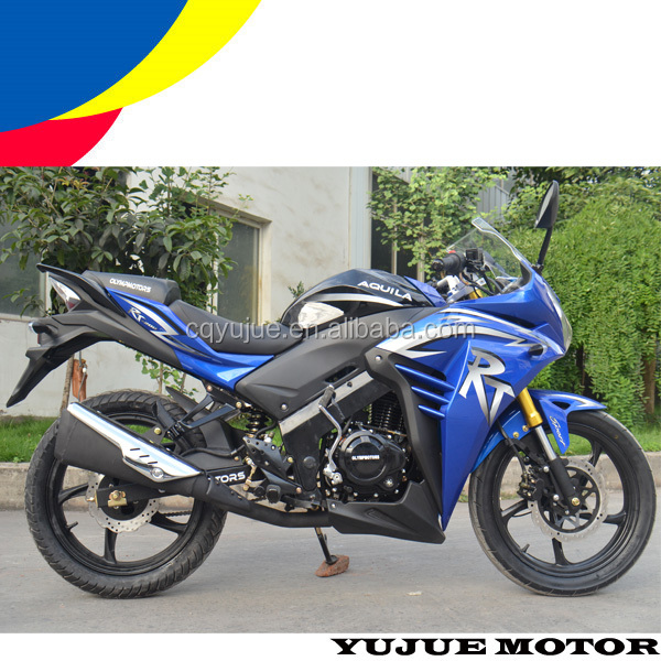 Racing Cheap road racing Bikes 200cc