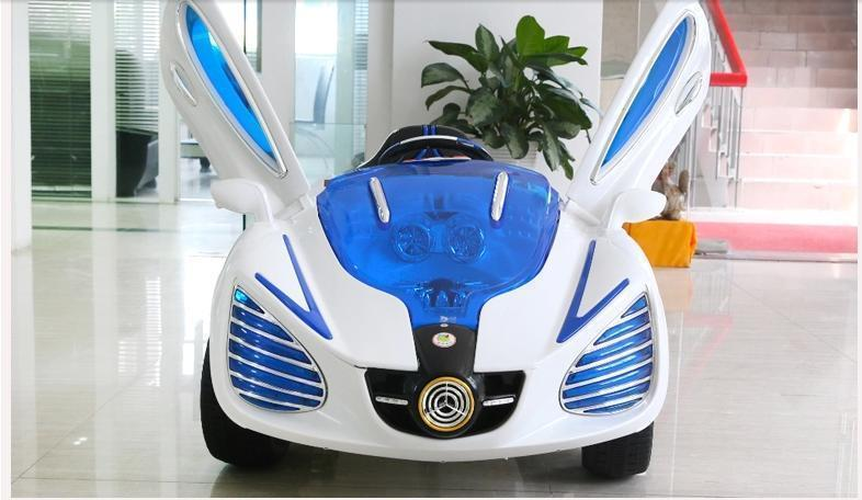 2015 new model baby electric car,kids ride on car,12v kids remote control car,kids battery car for juguetes,baby toys car