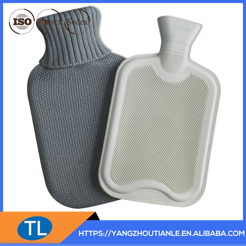 new products winter warm cheap price electric hot water bag