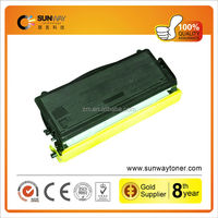 TN420 TN2225 TN2275 TN450 compatible Printer cartridge for Brother HL 2220 2230 2240 2240D 2240R 2240DR 2242D 2250DN 2250DNR