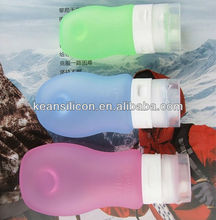 BPA free Silicone Kitchen Products