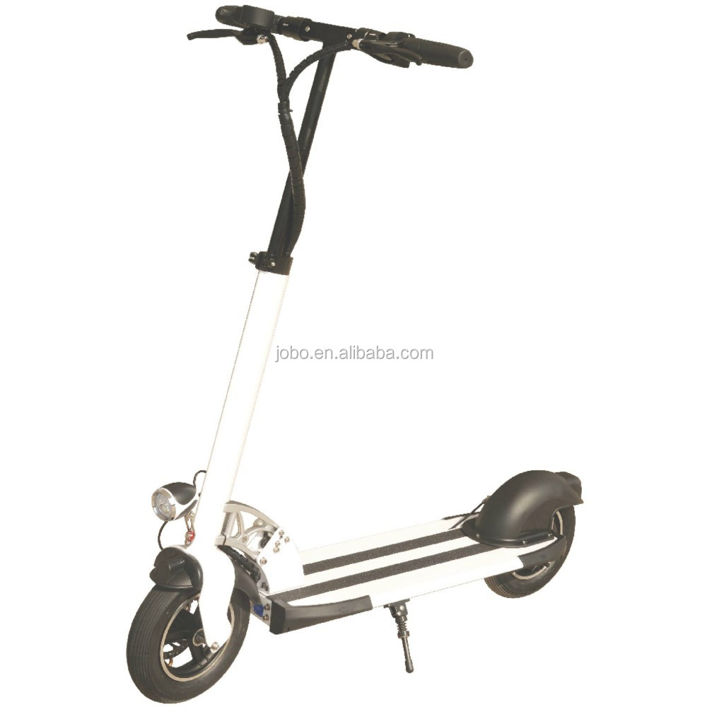 European High Speed Electric Scooter For Adults Buy