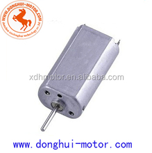 7V DC Micro Motor used for Car CD Plyer and CD/DVD-ROM Drive