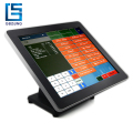 17 Inch Touch Pos Terminal /windows Pos System with Cheap Price