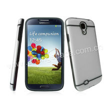2013 hot wholesale price protective hard case for samsung galaxy s4 i9500