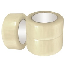 Cheap price OPP packing transparent tape