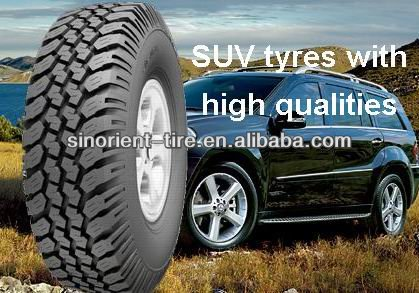 st trailer tires 235/80R16