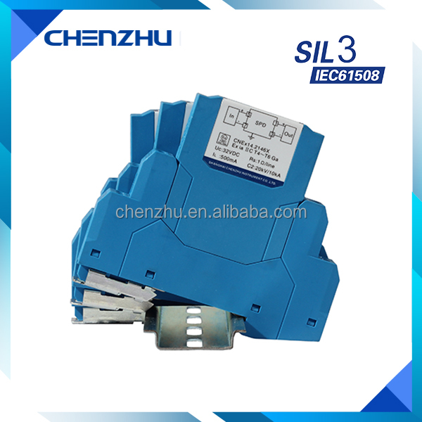 [34] T-24-EX-L Supplier main panel surge protector