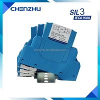 T-24-EX-L Supplier main panel surge protector