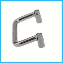 New design handles and hinges Manufacturer
