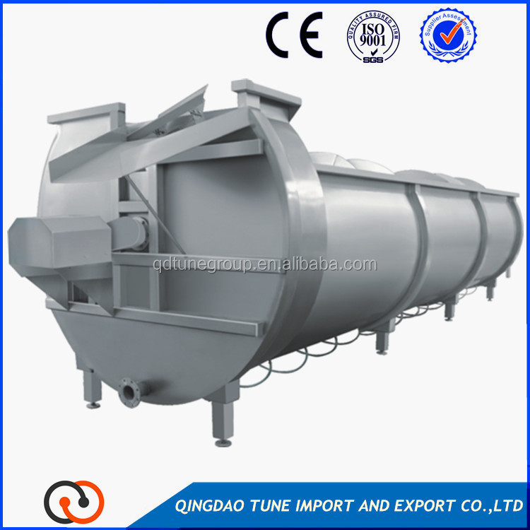 Big capacity spiral cooling machine.jpg