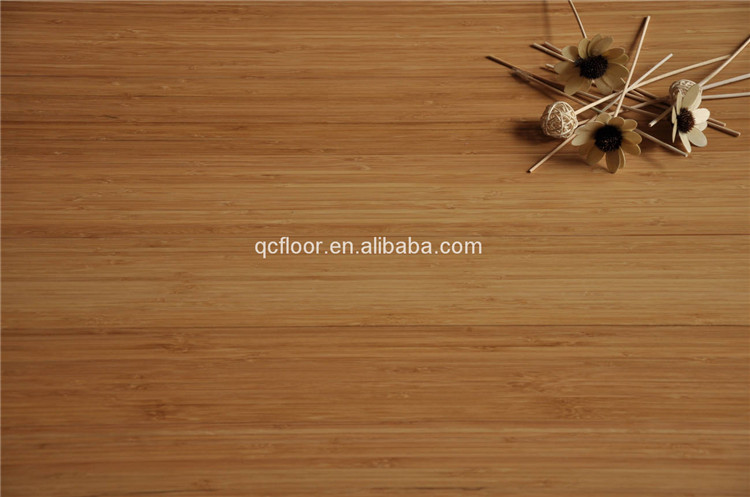 parquet floor bamboo flooring / bamboo floor tile for sale