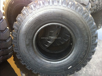Bias Truck tire 14.00-20 used for vietnam military market