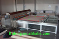 RD new condition Automatic Fabric Roller Blind X+Y Cutting Machine