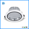 Wuhan Granvey warm white 15w new design led down lights