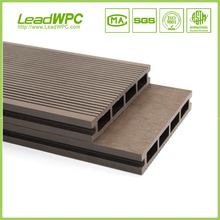 wpc eco-friendly composite decking basketball flooring prices