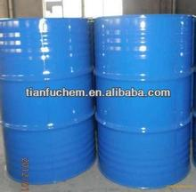 Factory price of Dioctyl Maleate(DOM)-2915-53-9