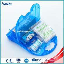 high quality disaster supplies kit for wholesale