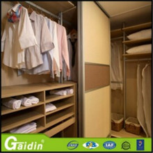 Premium quality and fair price colorful crs wardrobe cabinet with digital lock