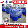 /product-detail/we-are-the-largest-supplier-of-benzalkonium-chloride-bkc-80-in-china-our-products-are-2-cheaper-than-the-industry-average--1569097056.html