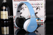 headset electronics beco electronics headphone au