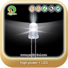 LED, Competitive price, new and original components, One Stop Service