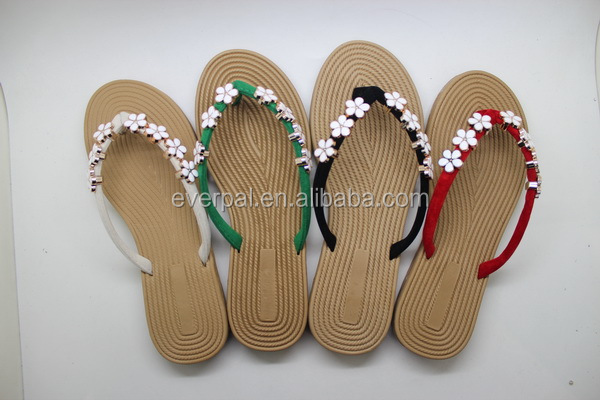 Good Hawaii Flip Flops Iraland