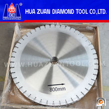 Small and middle diamond Tool / cutting balde/diamond saw blade for stone processing