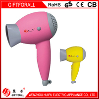 Wholesale New Age Products Hair Blow Dryer Price