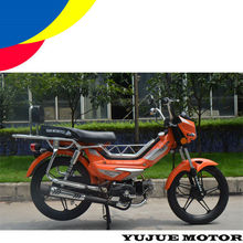 New Design 50cc Cub Motorcycle For Sale