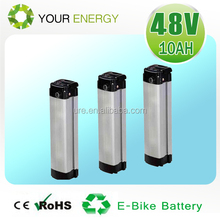 light weight 24v 30ah LFP electric vehicle batteries aroma battery
