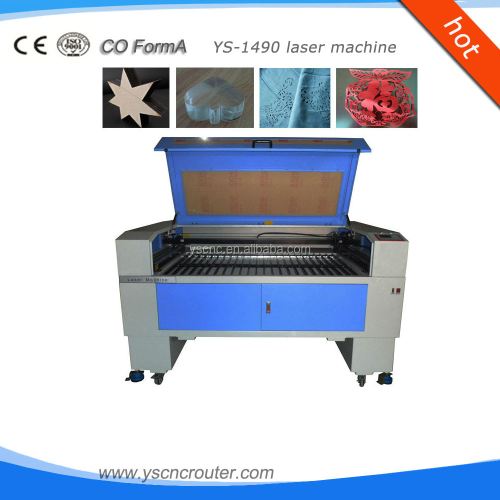 laser machine for skin