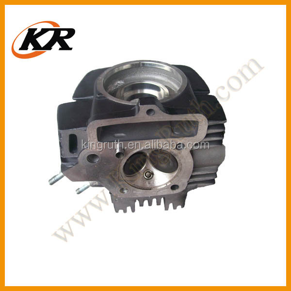 Motorcycle Engine Parts For Zongshen 140cc - Buy Motorcycle Engine Parts,Motorcycle Engine Sale ...