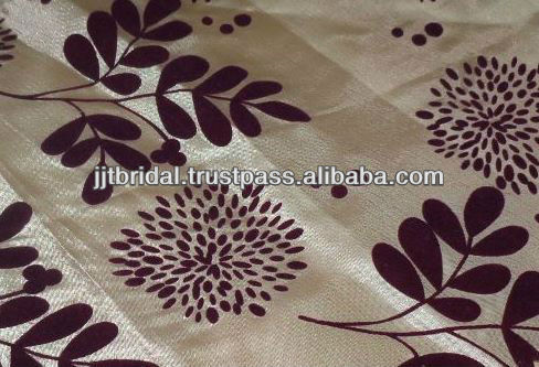 2013 New Arrival Damask Fabric SP42