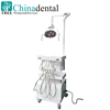 New Products Medical Supplies Equipment Dental