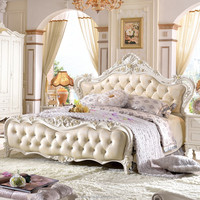 antique furniture factory wholesale indian furniture bedroom beds