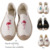 Top Wholesale Embroidery Smoking Slipper
