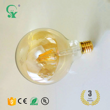 House Designs Sexy indoor decoration led light bulb b22 12v