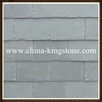 Natural roof slate tiles for Floor and Wall