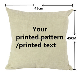 blank cushion cover wholesale cushion cover for sofa