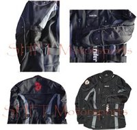Motorcycle Clothing - Jacket. waterproof, and windproof