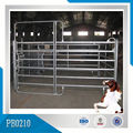 Cheap Anping Horse Fence