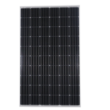 250 w 250w mono monocrystalline solar modules pv solar panel