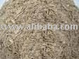 sugarcane bagasse for animal bedding and for fertilizer