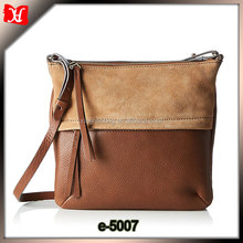 Fashion Handbags 2017 Brand Leather Ladies Bags Handbag