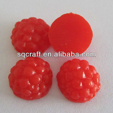 Fake Raspberry For DIY/Party/Decoration